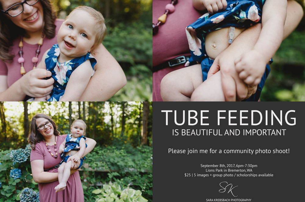Tube_feeding_photo_shoot.jpg