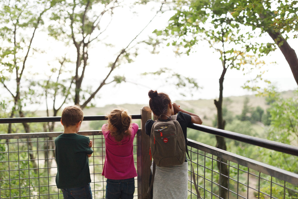 www.sarakrebsbach.com_rosy mound-12.jpg