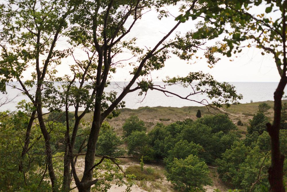 www.sarakrebsbach.com_rosy mound-14.jpg