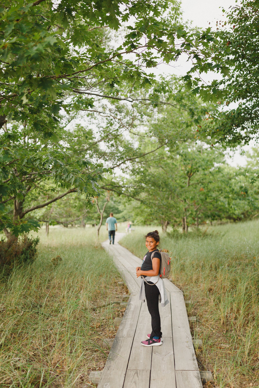 www.sarakrebsbach.com_rosy mound-18.jpg
