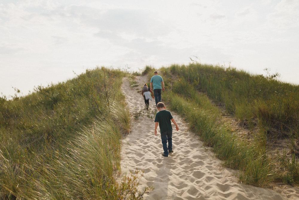 www.sarakrebsbach.com_rosy mound-23.jpg