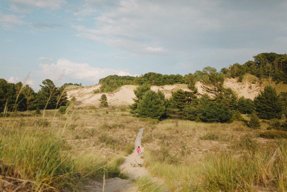 www.sarakrebsbach.com_rosy mound-26.jpg