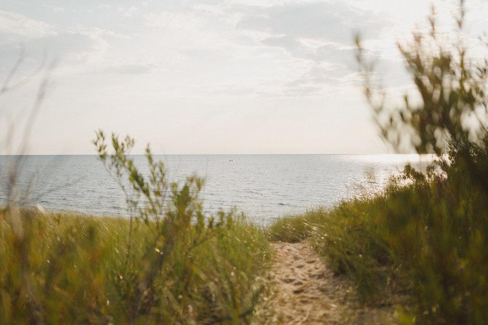 www.sarakrebsbach.com_rosy mound-28.jpg