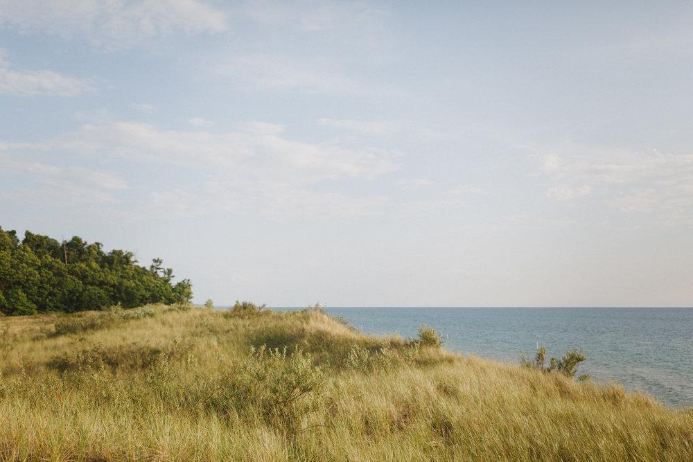 www.sarakrebsbach.com_rosy mound-33.jpg
