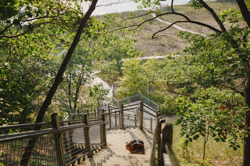 www.sarakrebsbach.com_rosy mound-50.jpg