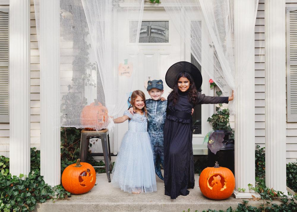 Halloween_2018-1.jpg
