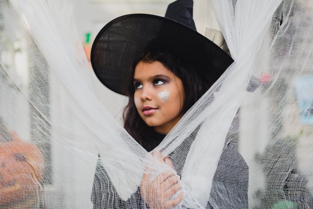 Halloween_2018-2.jpg