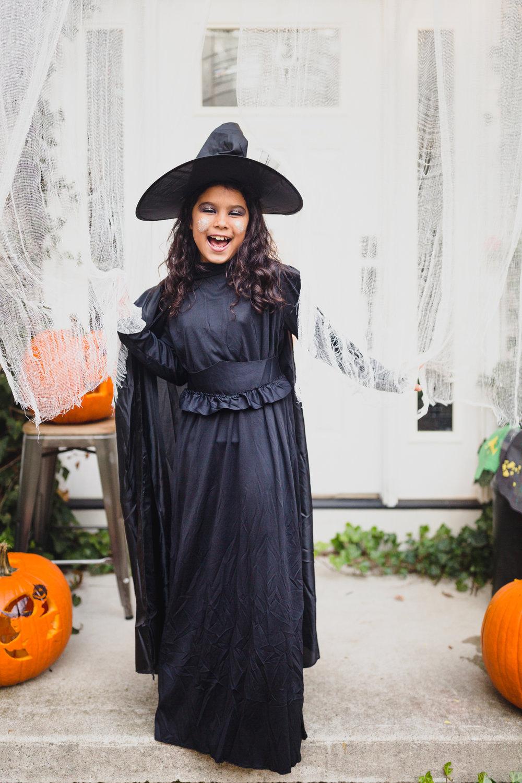 Halloween_2018-17.jpg