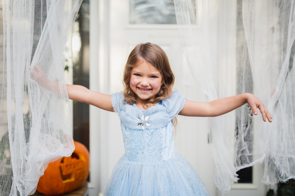 Halloween_2018-9.jpg
