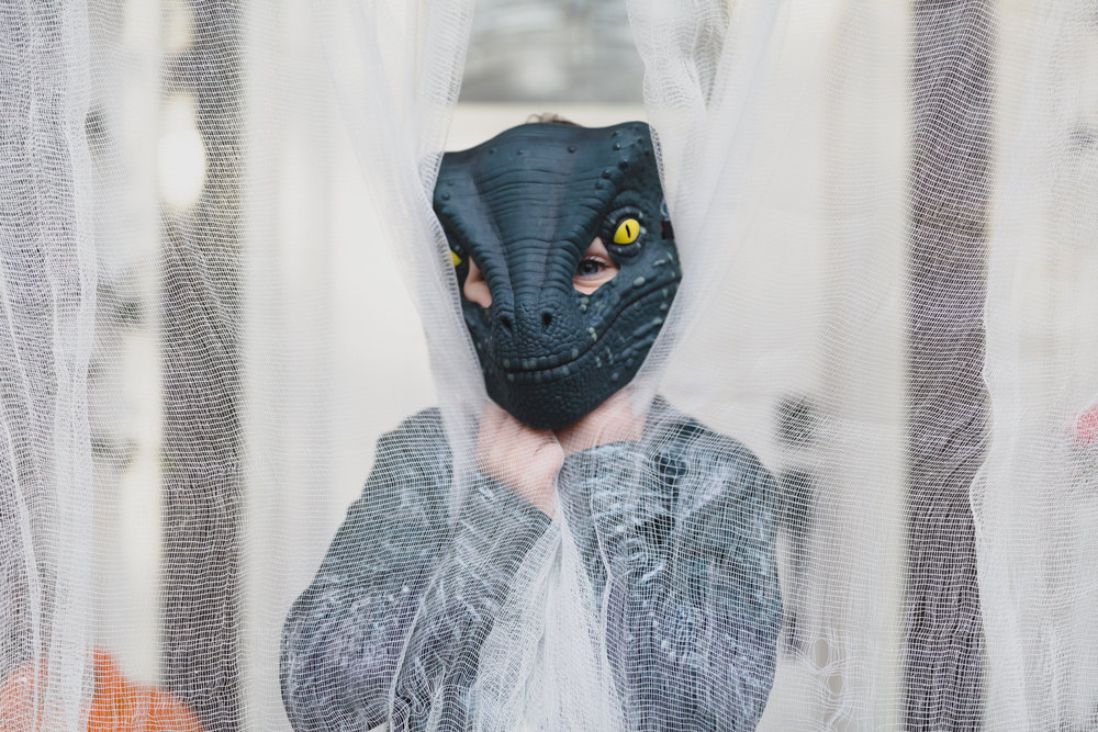 Halloween_2018-11.jpg