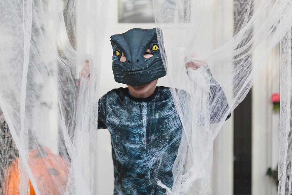Halloween_2018-12.jpg