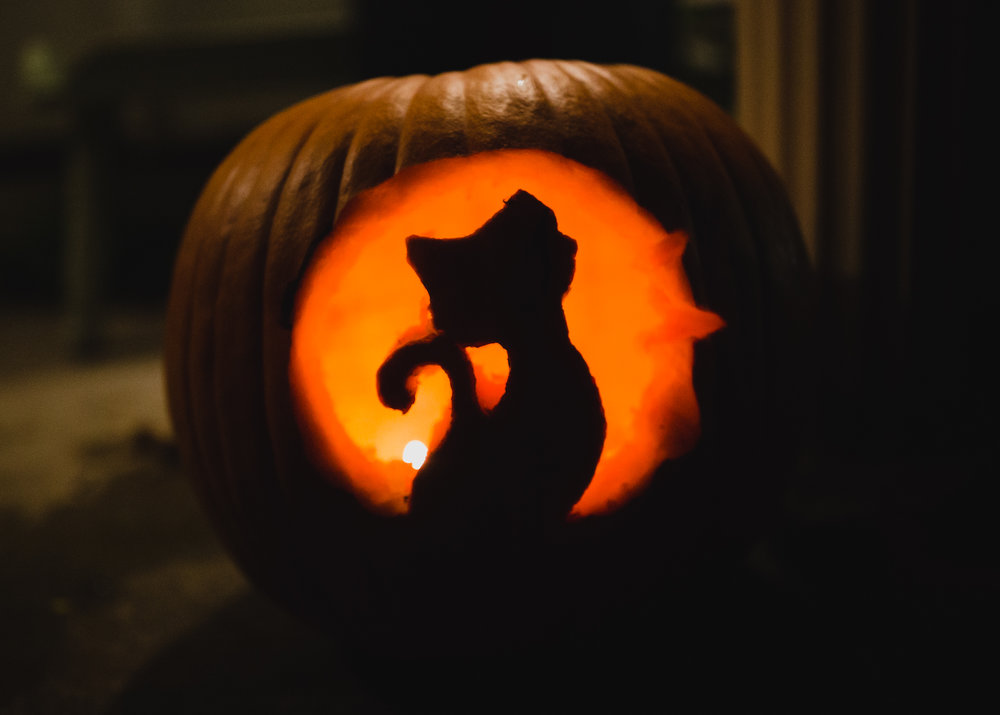 Halloween_2018-22.jpg