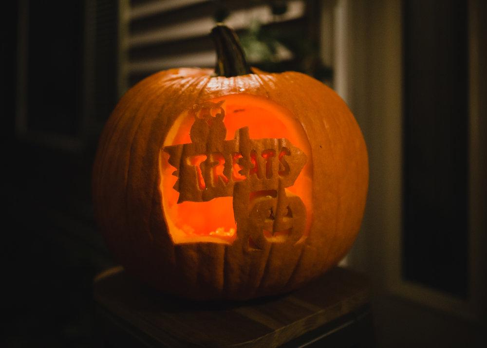 Halloween_2018-21.jpg