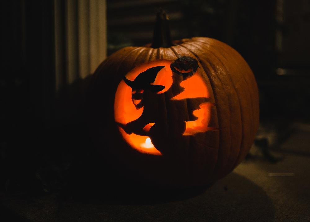 Halloween_2018-23.jpg