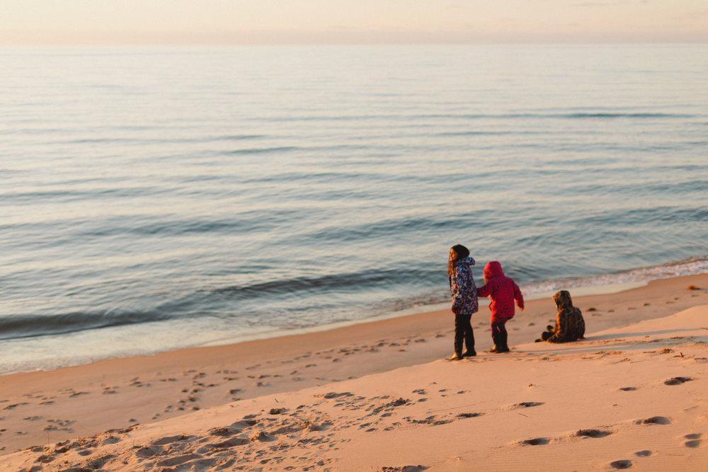 www.sarakrebsbach.com_kirk park beach-8.jpg
