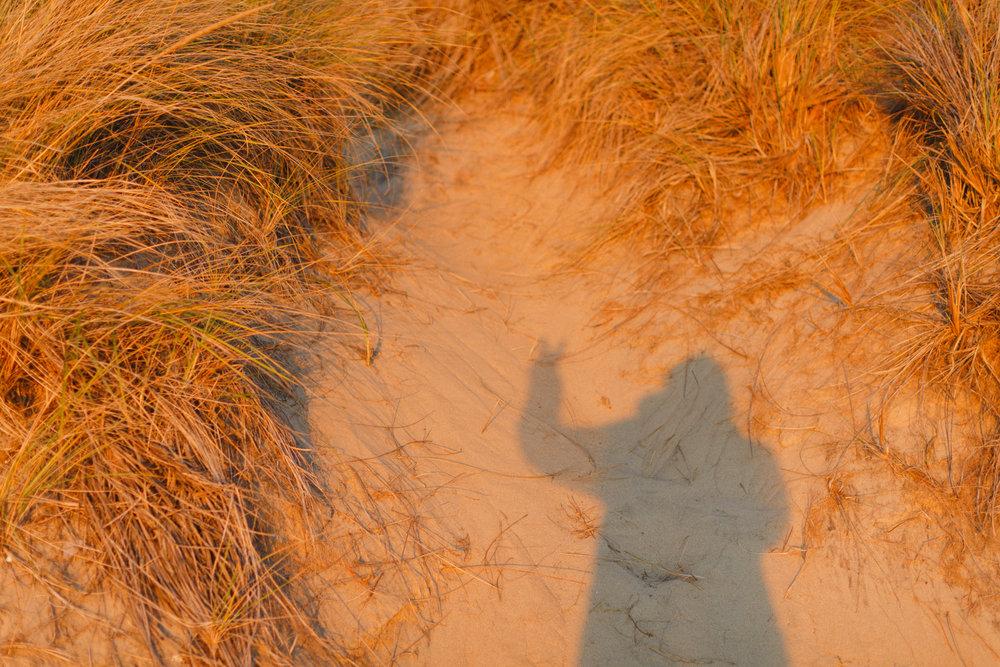www.sarakrebsbach.com_kirk park beach-9.jpg