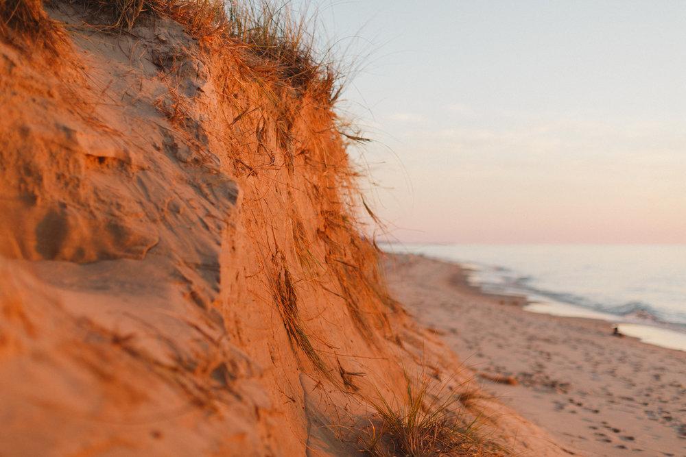 www.sarakrebsbach.com_kirk park beach-20.jpg