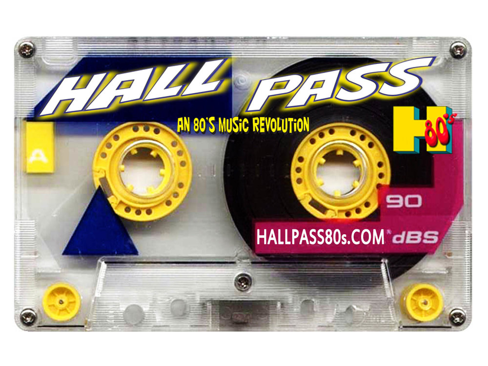 Black_HallPass_Cassette.jpg