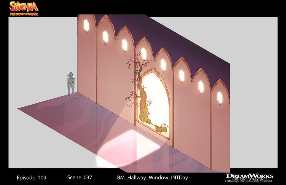 SHE109_BM_Hallway_Window_INTDay_CLR_v002_GK.jpg
