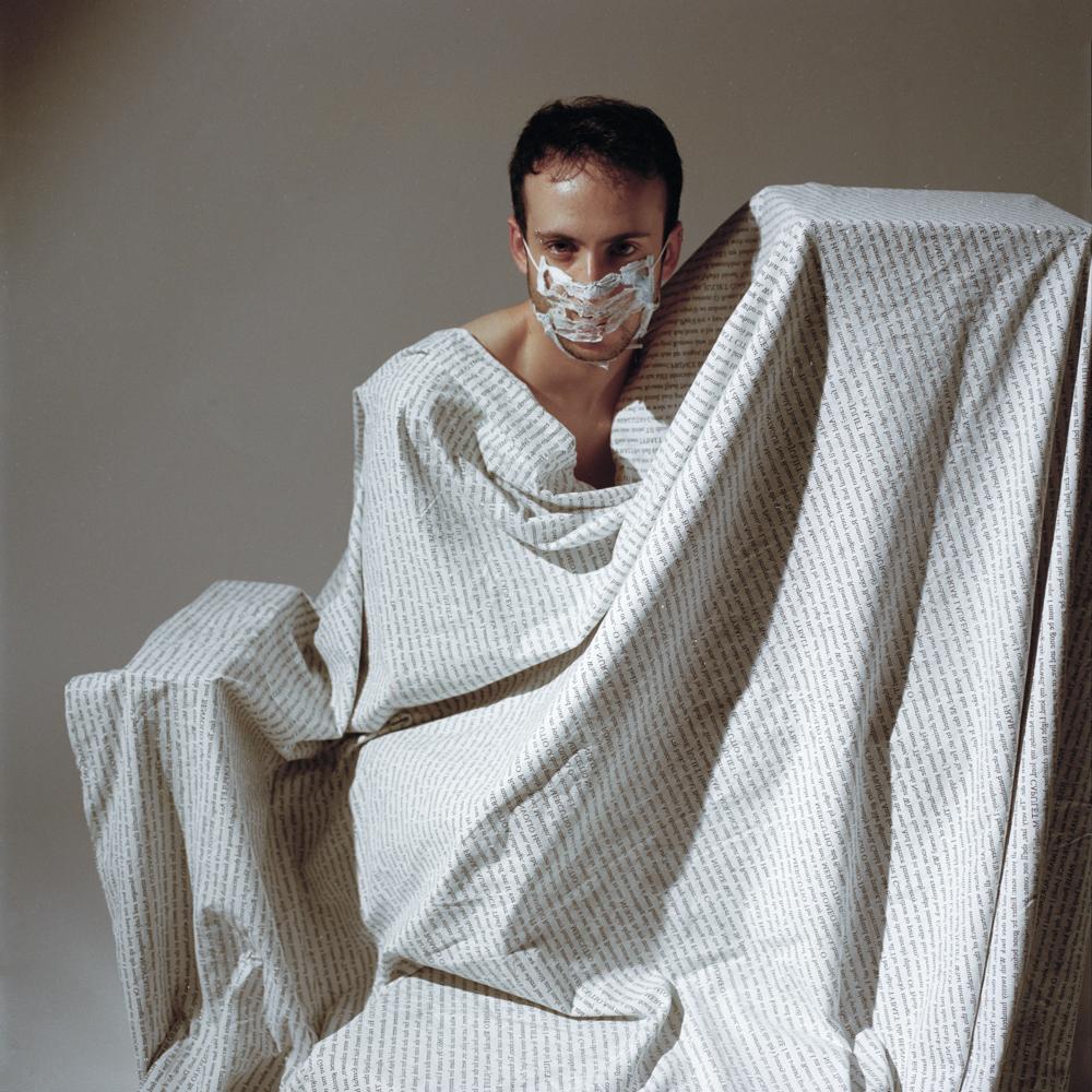 Matt Hasselblad Frame 5-7.jpg