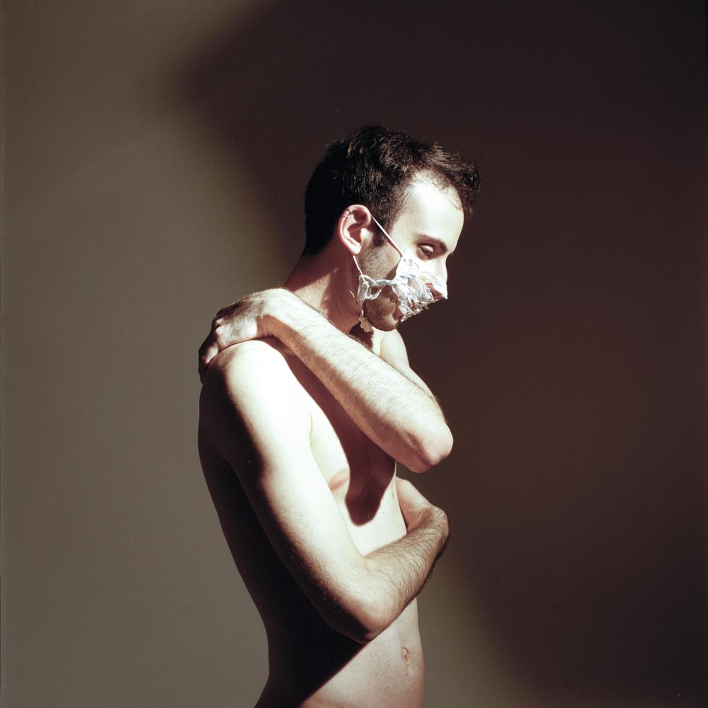Matt Hasselblad Frame 7-8.jpg