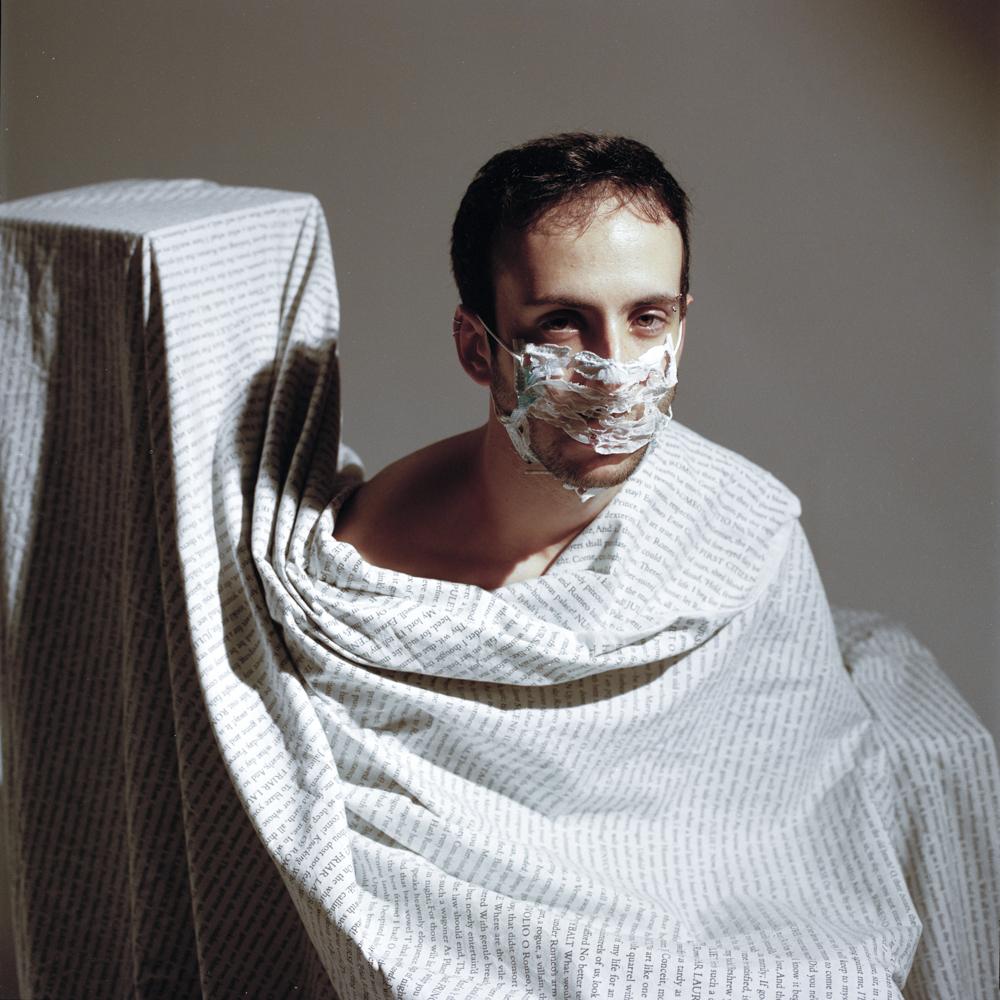 Matt Hasselblad Frame 6-6.jpg