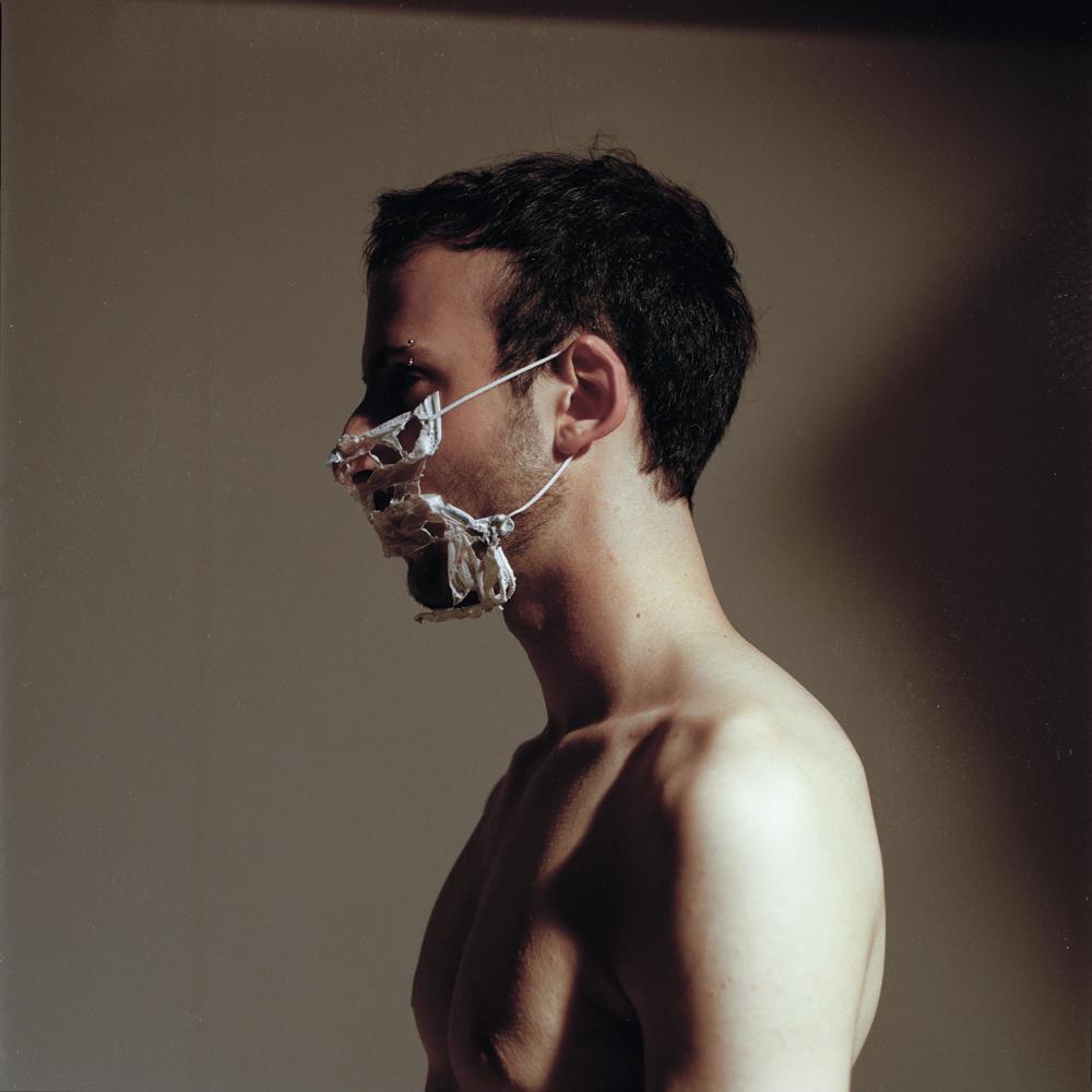 Matt Hasselblad Frame 9-10.jpg