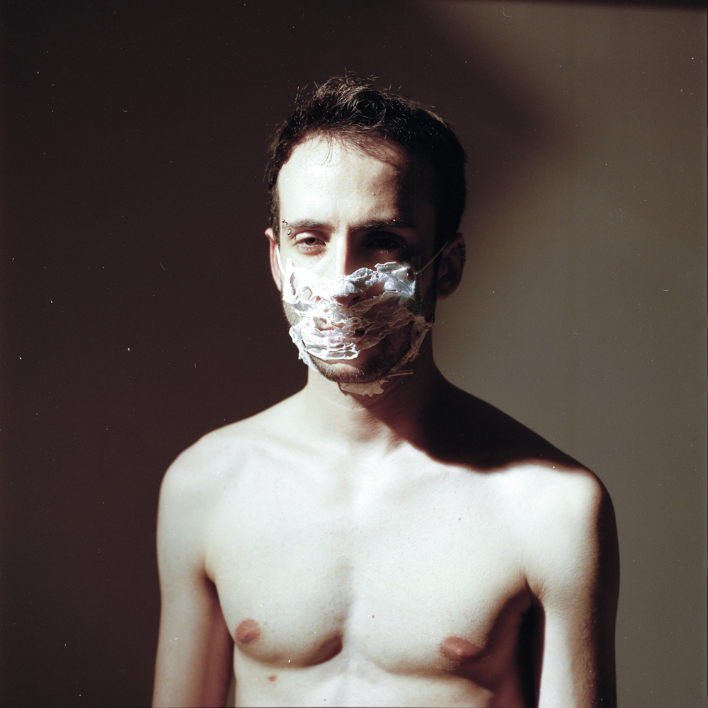 Matt Hasselblad Frame 11-12.jpg