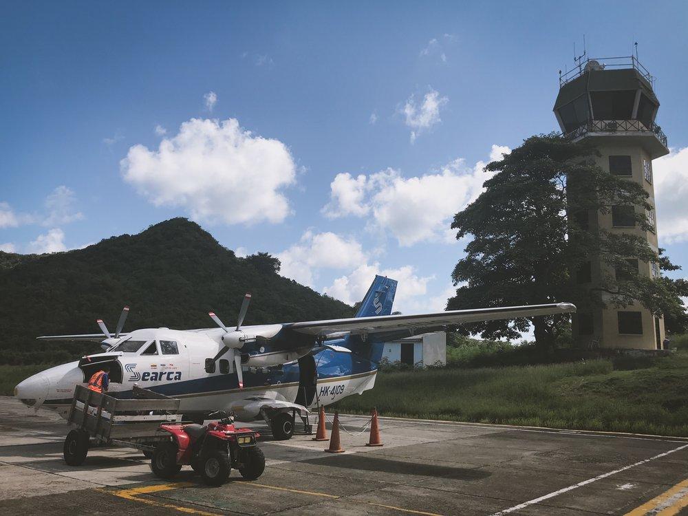 4 Plane Landed.jpg