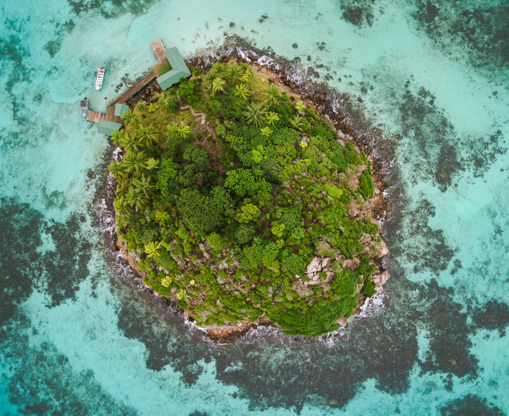 8 Crab Cay.jpg