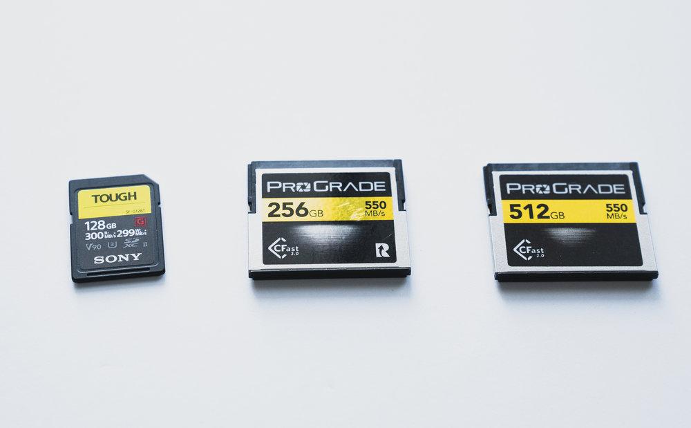7 Memory Cards.jpg