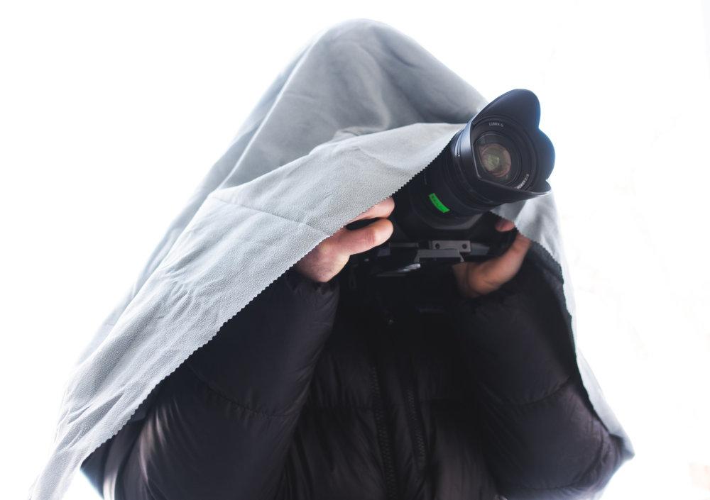 11 Towel Head.jpg