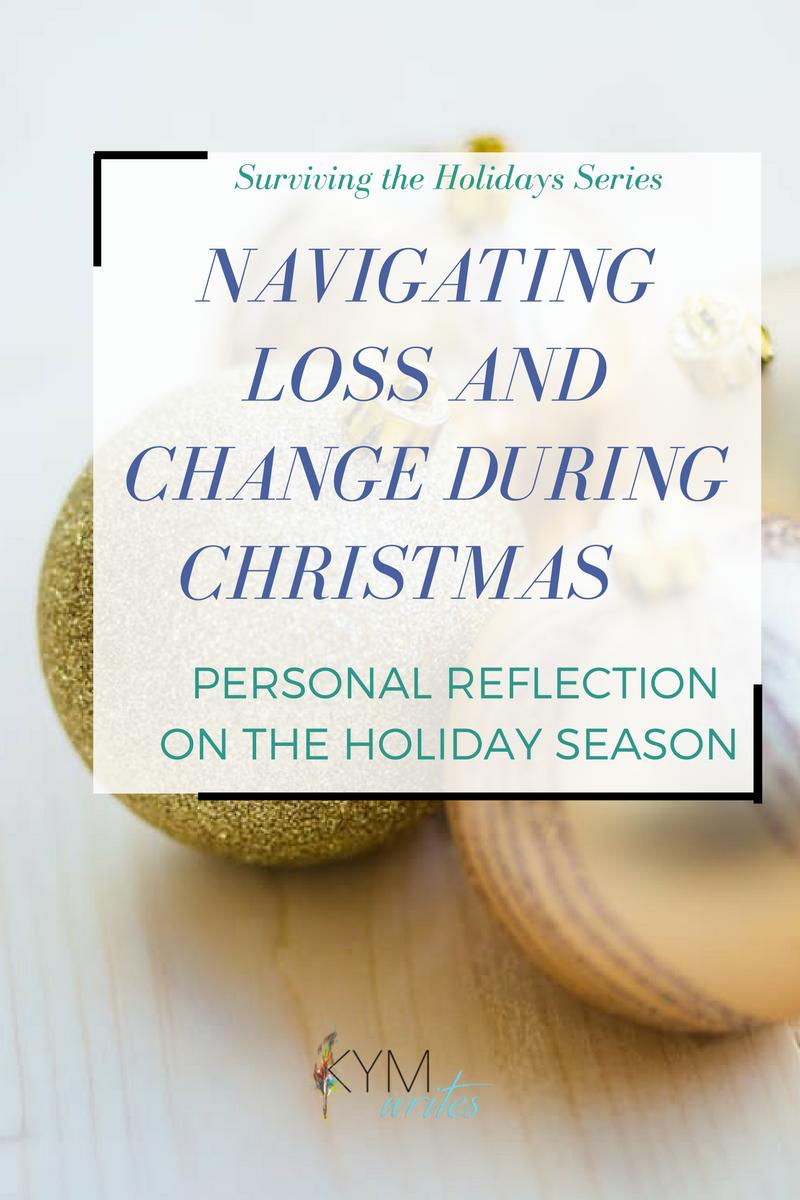 Navigating loss and change Christmas.png