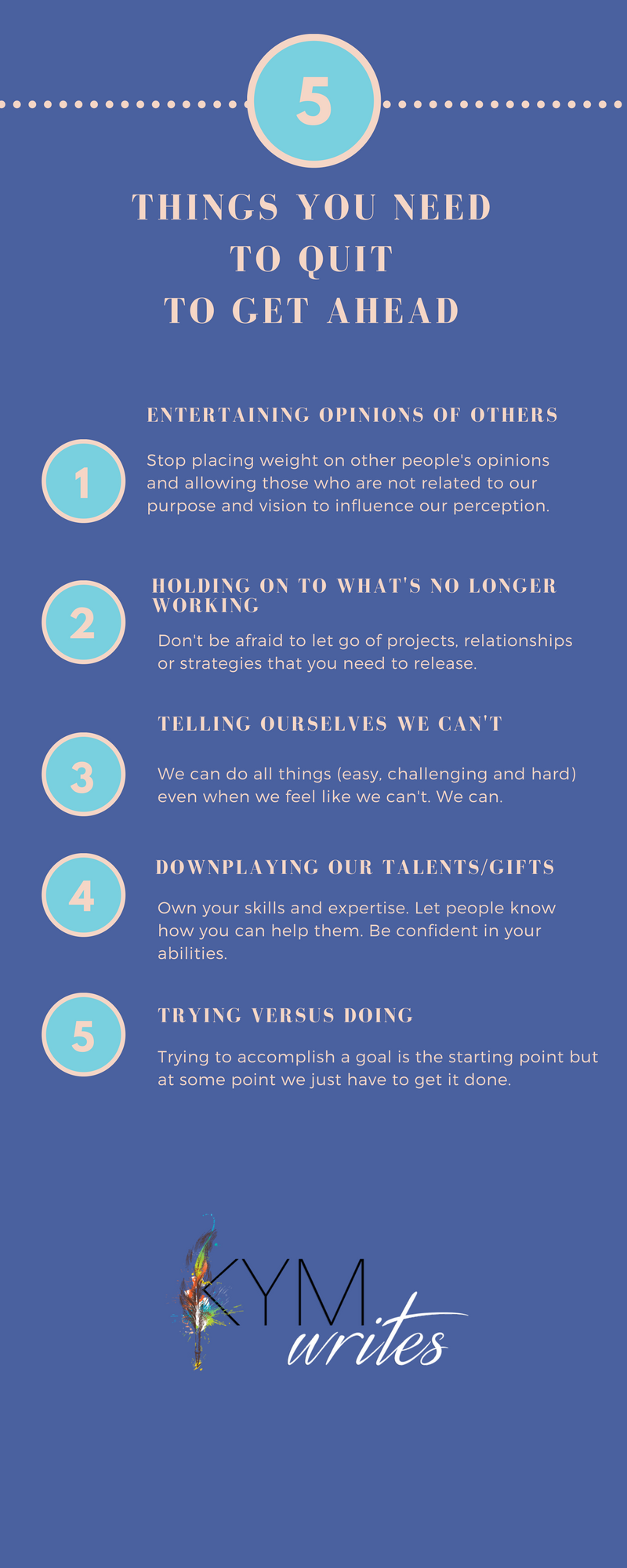Infographic 5 things you need to quit doing (1).png