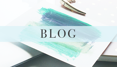 Blog resources for struggling creatives by Kym Writes