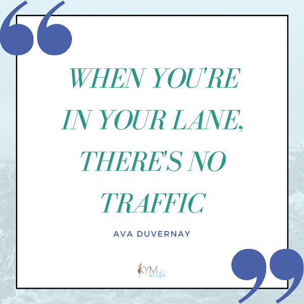 Ava DuVernay Quote.png
