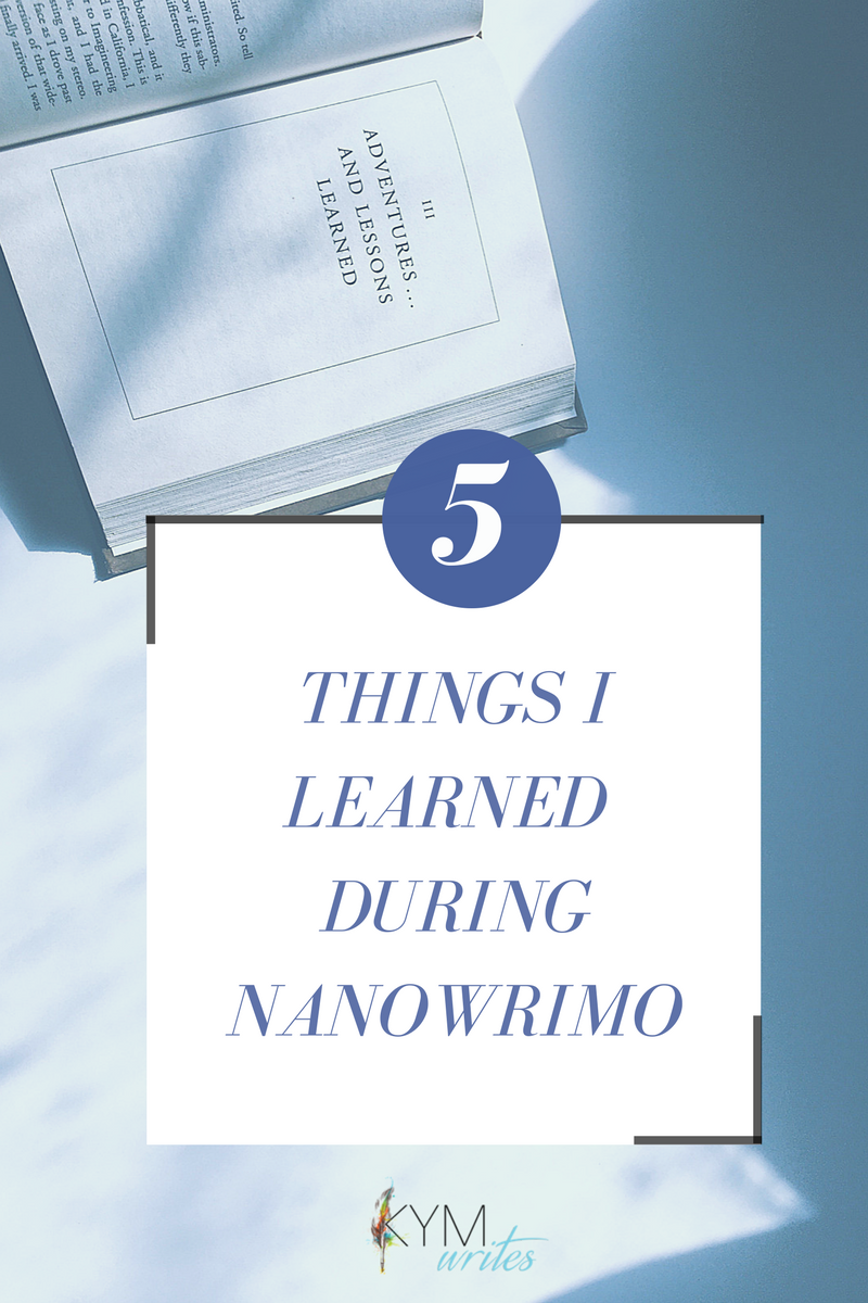 5 things i learned during nanowrimo.png