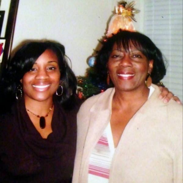 mom and me Christmas .jpg