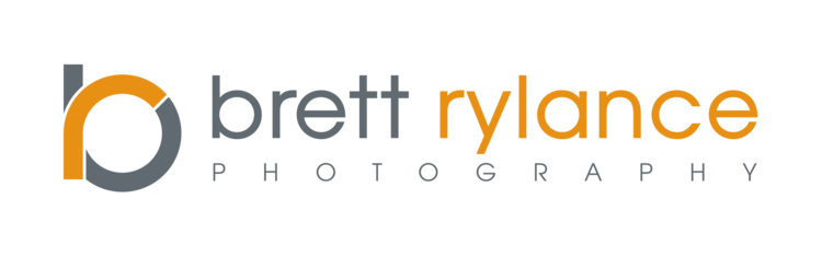 brett rylance photography