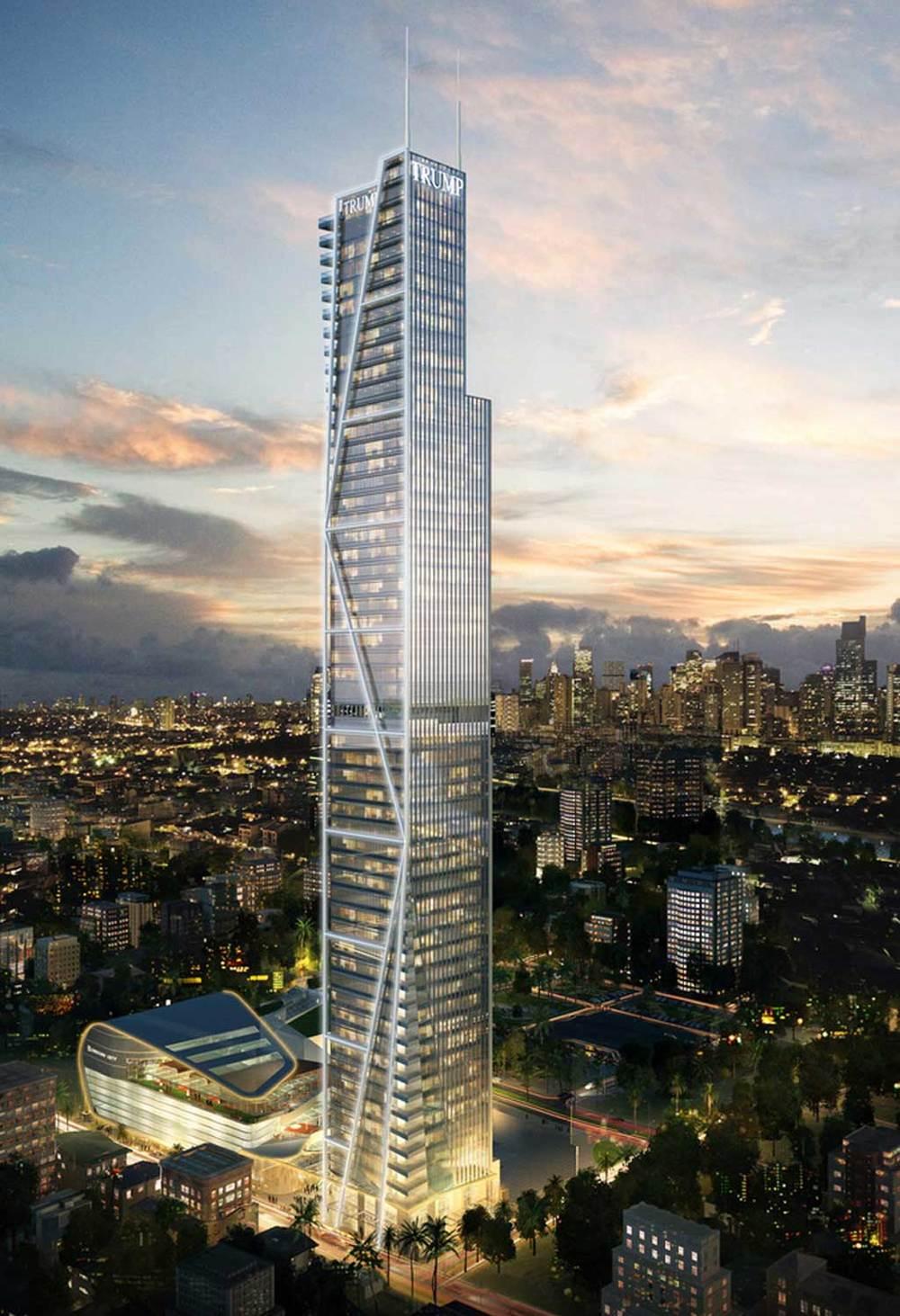 Trump-Tower-Makati-City-The-Philippines.jpg