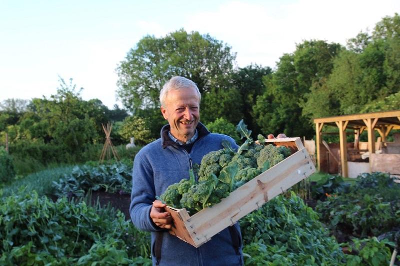 charles-dowding-interview-garden-podcast-sodshow.jpg