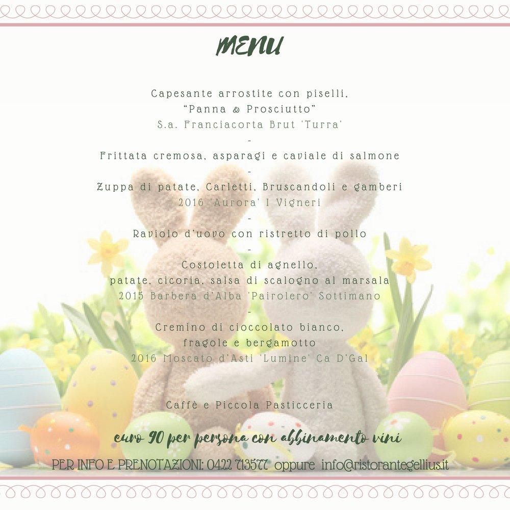 Gellius Pasqua 2018.jpg