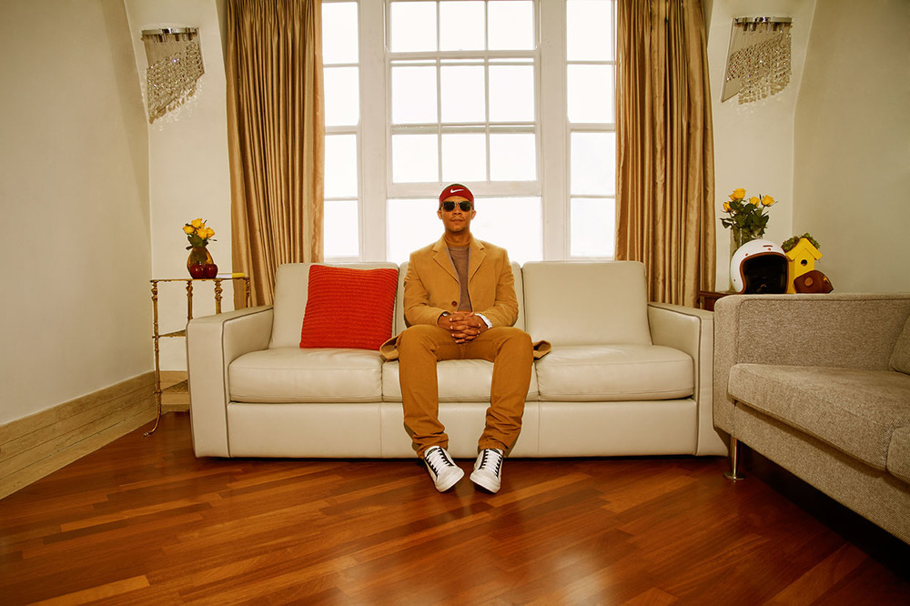 2015_London_Raleigh_Ritchie_OursMagazine_copyrightChristianMamoun003.jpg