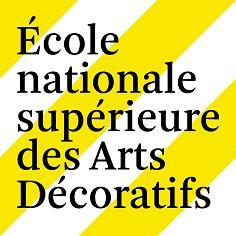 EnsAD_logo_couleur_RVB_petit.jpg