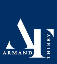 Armand-Thiery_logo.png