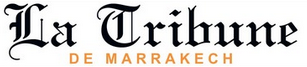 La Tribune de Marrakech - Maroc