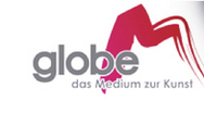 Globe M - Germany