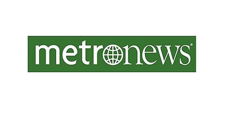 metronews-jpg-3283.jpg