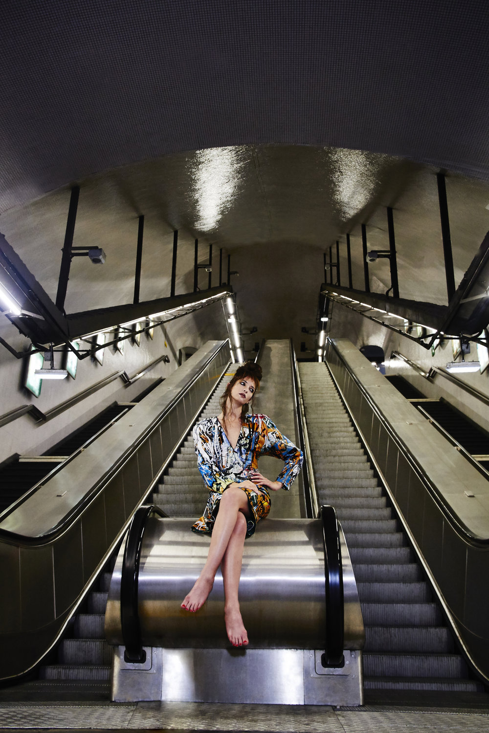 IMG_3731 CHRIISTIAN MAMOUN162016_Paris_MetroShoot copie.jpg