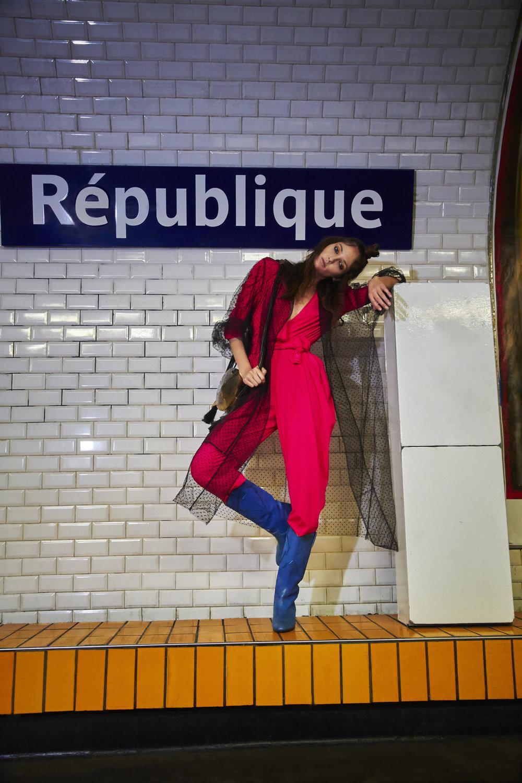 IMG_4071 CHRIISTIAN MAMOUN162016_Paris_MetroShoot.jpg